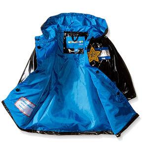 c5abc6d5c Wippette Jackets   Coats